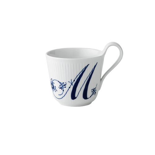 Teacups & Mugs