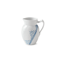 Small Jug 380ml