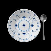 Deep Plate 24cm