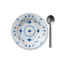 Deep Plate 21cm