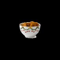 Bowl 300ml
