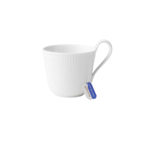 High Handle Mug