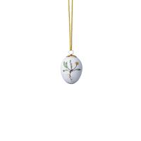 Dandelion Egg 6cm