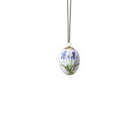Iris Egg 6cm