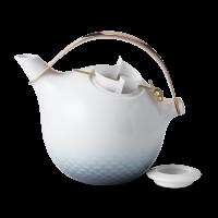 Teapot 1.2Ltr