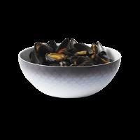 Bowl 26cm