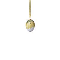 Dandelion Petal Egg 6cm