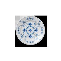 Plate 17cm