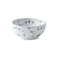 Serving Bowl 21cm