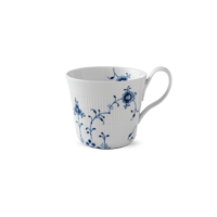 Mug High Handle