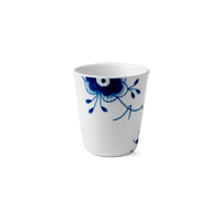 Thermal Cup 290ml