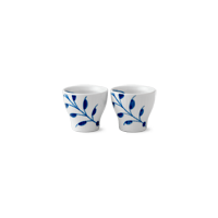 Egg Cups Set of 2
