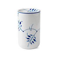 Storage Jar 20cm