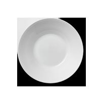 Plate Deep 24cm
