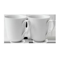 Mug Set 2
