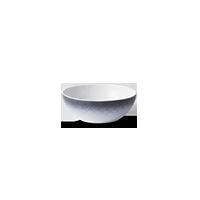 Bowl 14.5cm