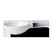 Hybrid Bowl