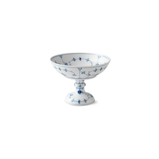 Bowl On High Foot 15cm