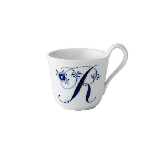 Alphabet Mug R