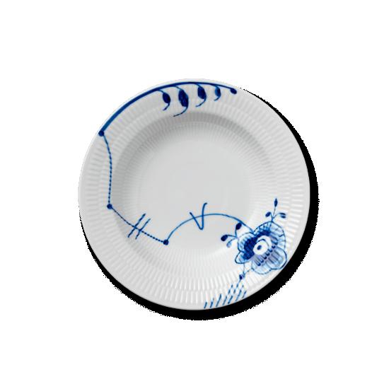 Plate Deep 21cm
