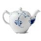 Teapot 1ltr