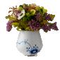 Vase 15cm
