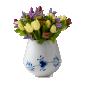 Vase 20.5cm