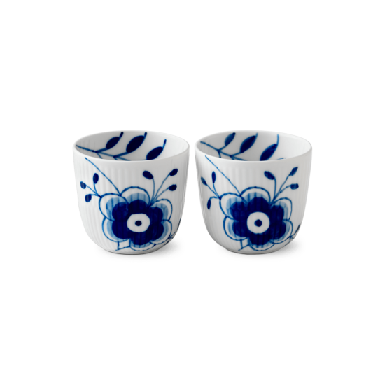 Tealights Set of 2
