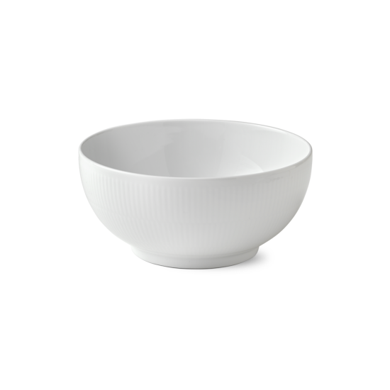 Bowl 21cm