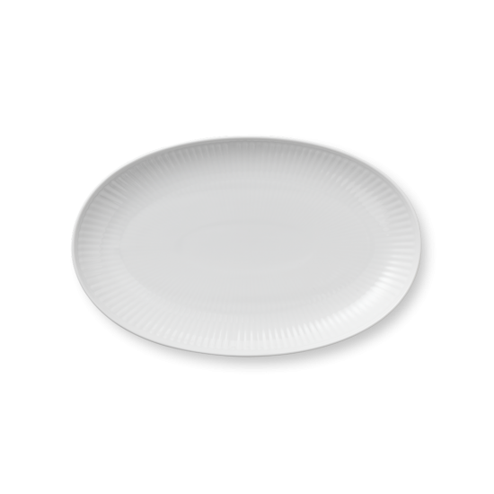 Dish 23cm