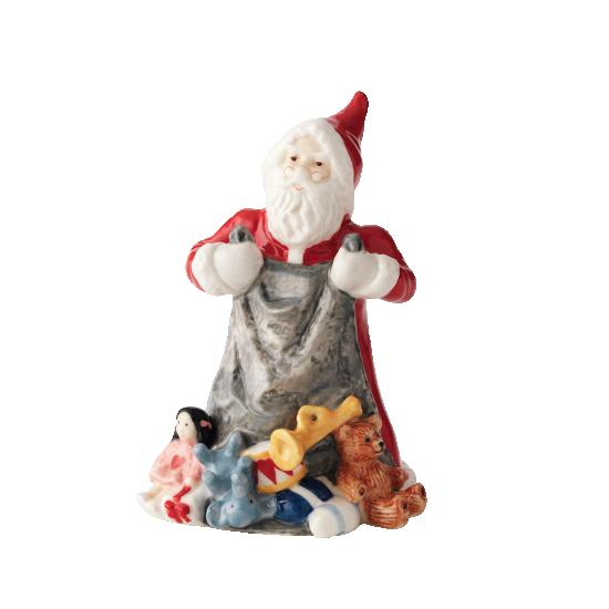 Annual Santa 2018