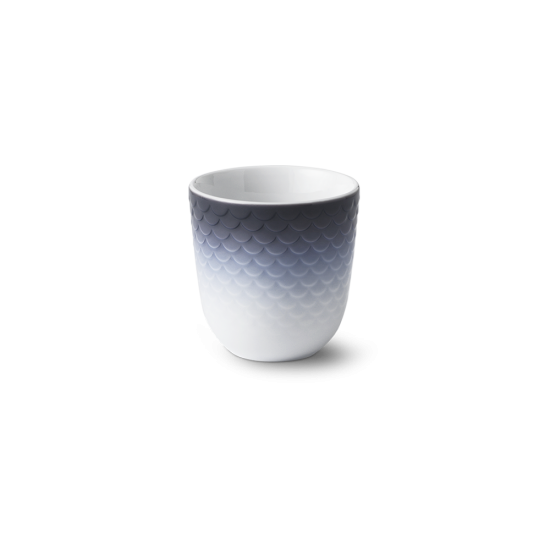 Thermal Cup 270ml